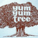 yum yum tree
